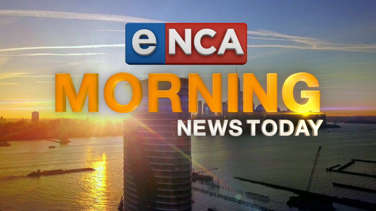 President Ramaphosa to reveal government's plan to reignite the economy. We're live at the #UnionBuildings. the We're live at the  a little later.  Government's plan to kickstart economic growth will be unveiled later this morning.  #enca#dstv403