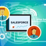 How to supercharge the @Salesforce lead source field by @HeatherCooan https://t.co/L1MW1HmrP8