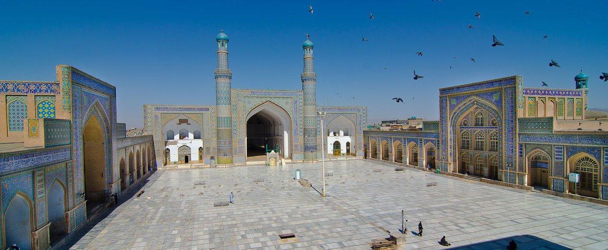 Картинки по запросу afghanistan herat