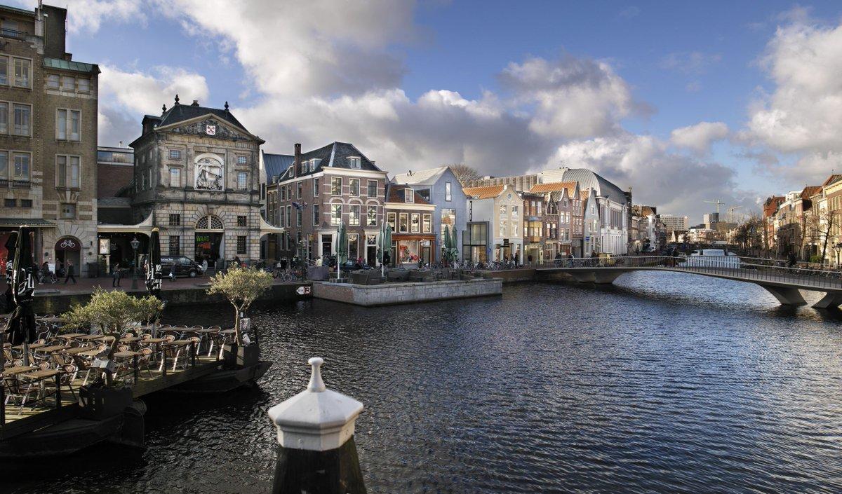 Dok Architecten в Twitter Gefeliciteerd At Rijnboutt