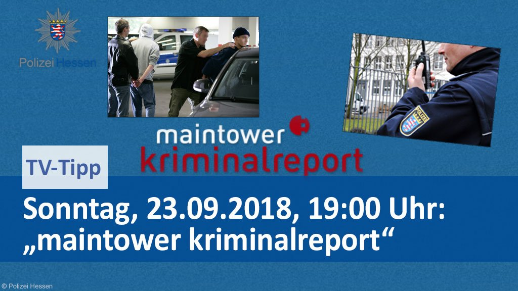 0 replies 0 retweets 2 likes - Polizei Bewerbung Hessen