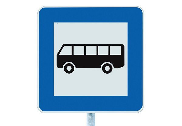 #LaRochelle : le dépôt de la #RTCR de #Lagord à nouveau bloqué ce matin, le trafic des bus #Yélo fortement perturbé