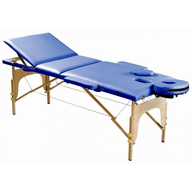 Lettino Massaggio Professionale Pieghevole.Diabasi On Twitter Il Lettino Da Massaggio Diabasi E In Legno