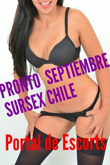 Prostitutes Talcahuano