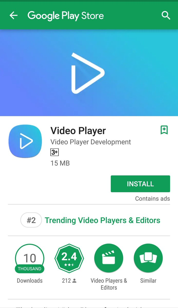 android opening ads by itself