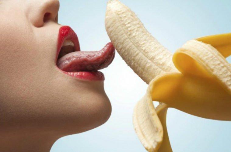 Scegliere in maniera intelligente cosa #mangiare è il migliore investimento per la salute. .Se hai scelto di nutrirti con alimenti vegetali alcalinizzanti, come puoi notare in questo #articolo stai facendo la scelta migliorehttps://bit.ly/2y27ay4  - Ukustom