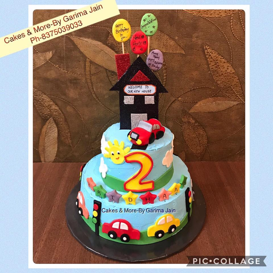 Car Birthday Boy Outfit Personalized 2nd Party Shirt Second Transportation Go Cars Theme And Idea Housewarmingcake Hashtag On Twitter