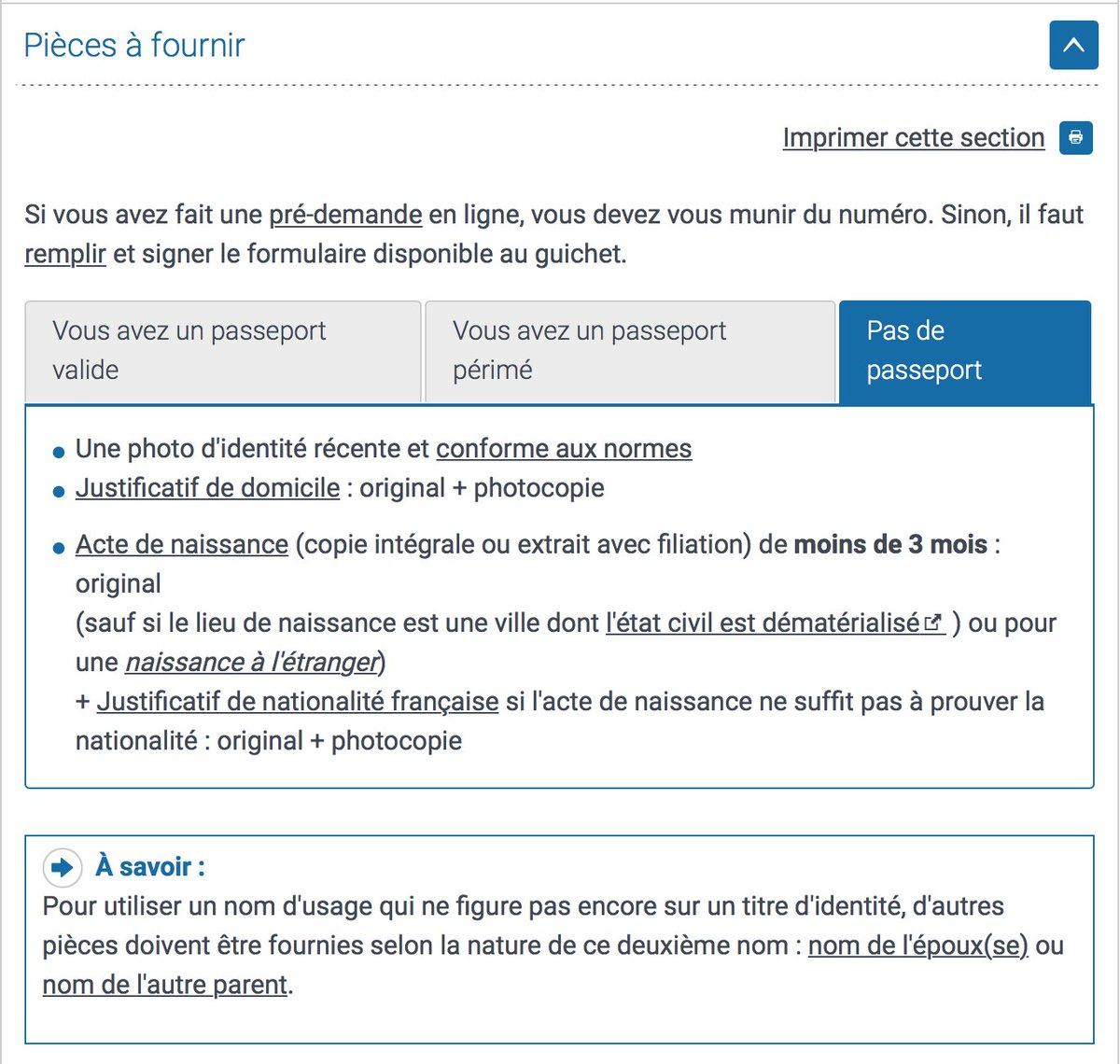 Brest Insoumise On Twitter ℹ Bon A Savoir Avant Toute