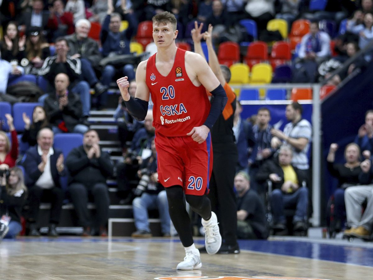 #GameON Latest News Trends Updates Images - cskabasket
