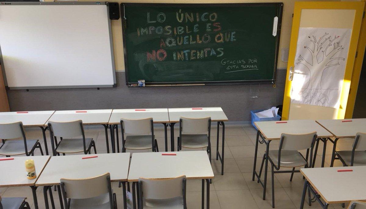 Resultado de imagen de PROYECTO DE BIENVENIDA COLEGIO CARLOS III