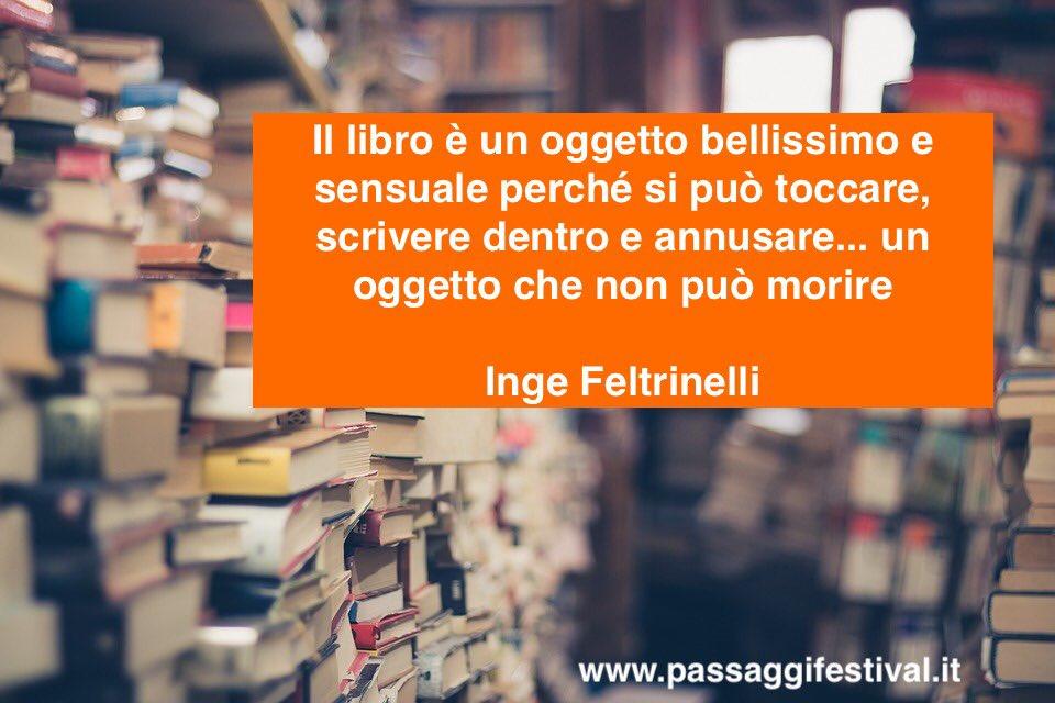 Se leggi, ti piace#ingefeltrinelli #libri #libro #books #book #citazioni #quotes #quoteoftheday #passaggifestival  #saggistica #Fano #Marche  - Ukustom