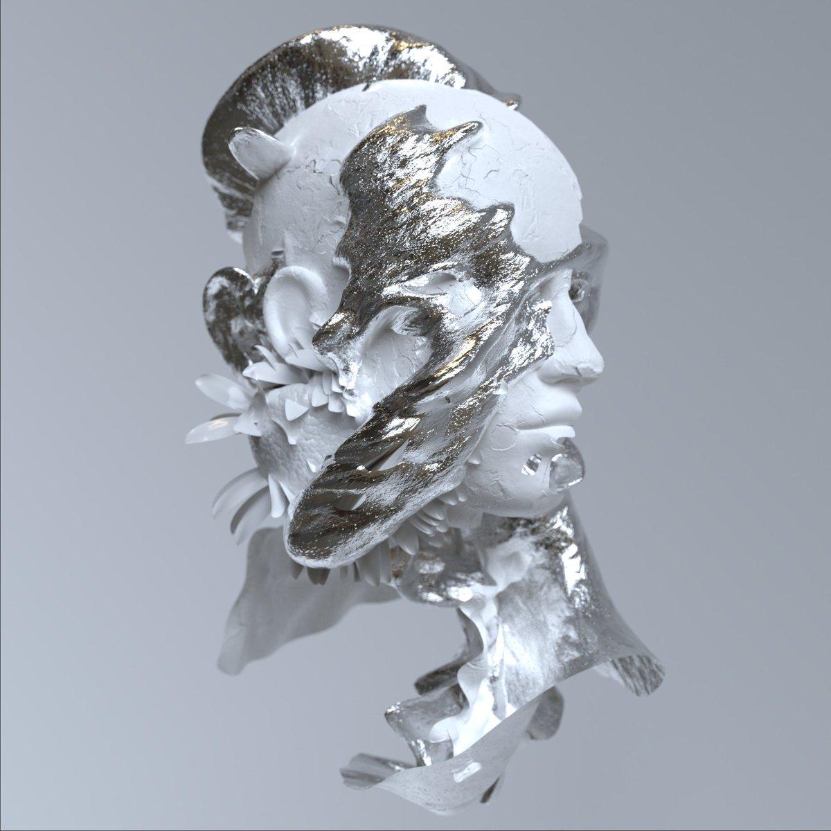 NEW ALBUM 'Return 0' Out Now -- Digital Album available on Bandcamp ashkoosha.bandcamp.com/album/return-0