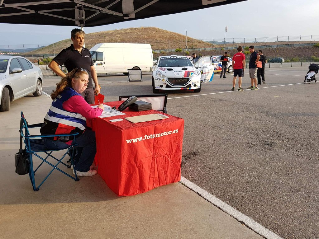 CERT: 4º Rallye Circuito de Navarra [21-22 Septiembre] DnmqdTsX0AAIvp6