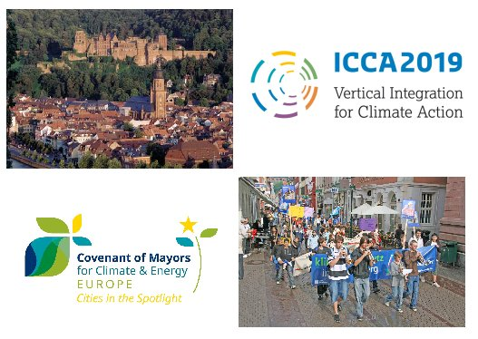 Covenant of Mayors - Europe on Twitter: