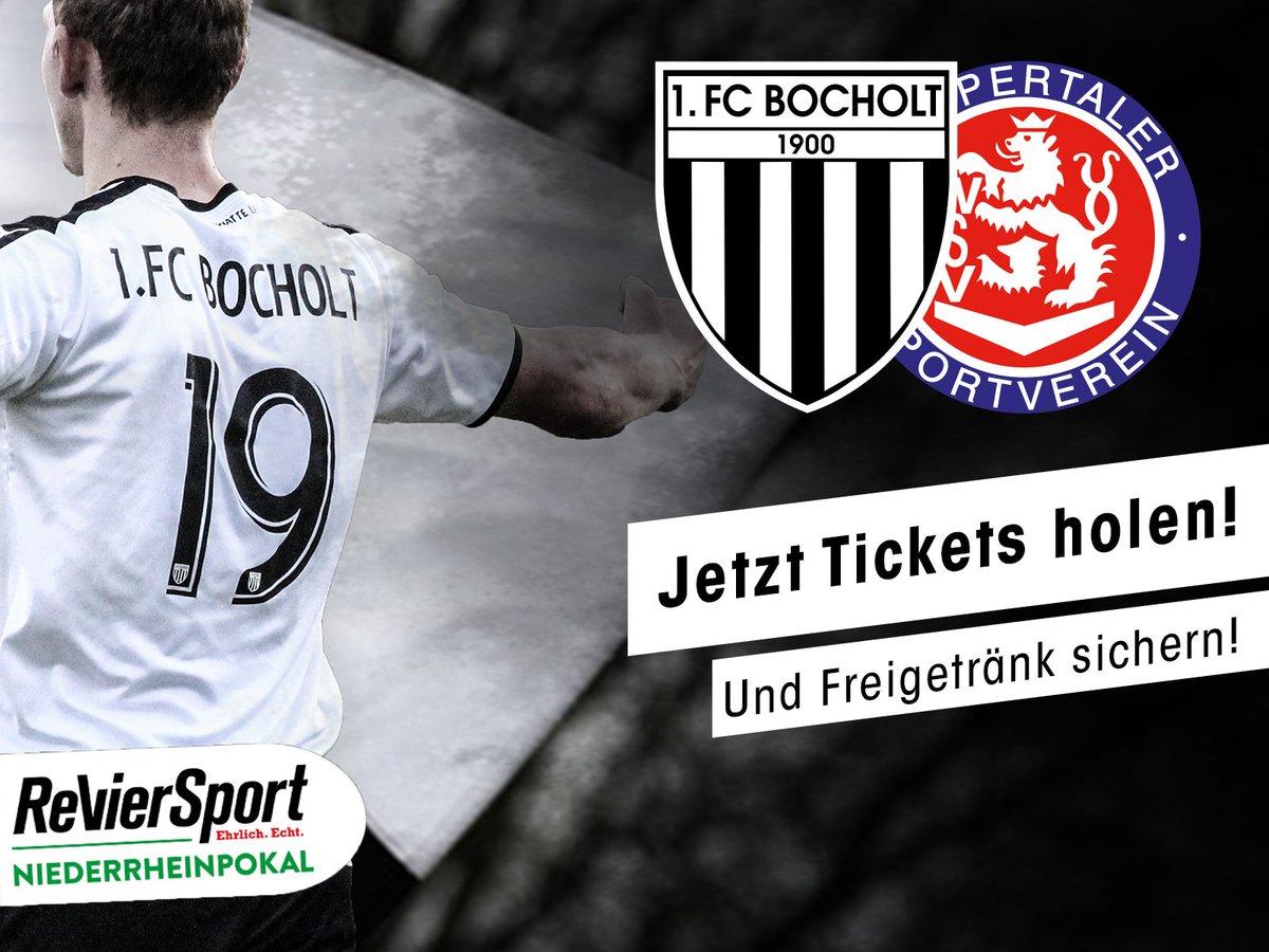 1. FC Bocholt (@1fcbocholt) | Twitter