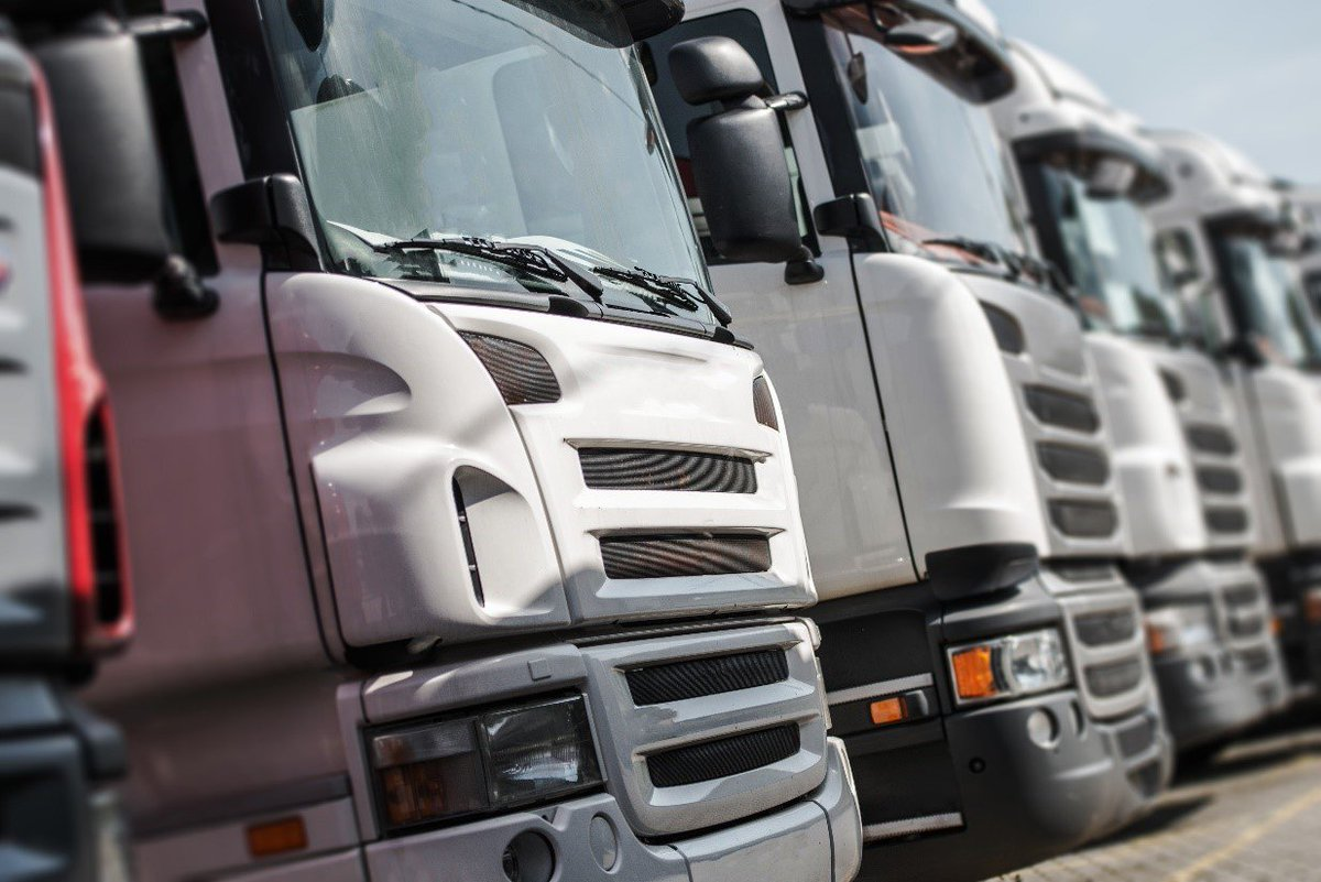 test Twitter Media - The introduction of new technologies mean that fleet management is constantly evolving. Here we take a look at how this will impact the industry over the coming years.  #fleetmanagement #fleet #technology   https://t.co/8k1Iu0rxLT https://t.co/hAzeBxFAg0