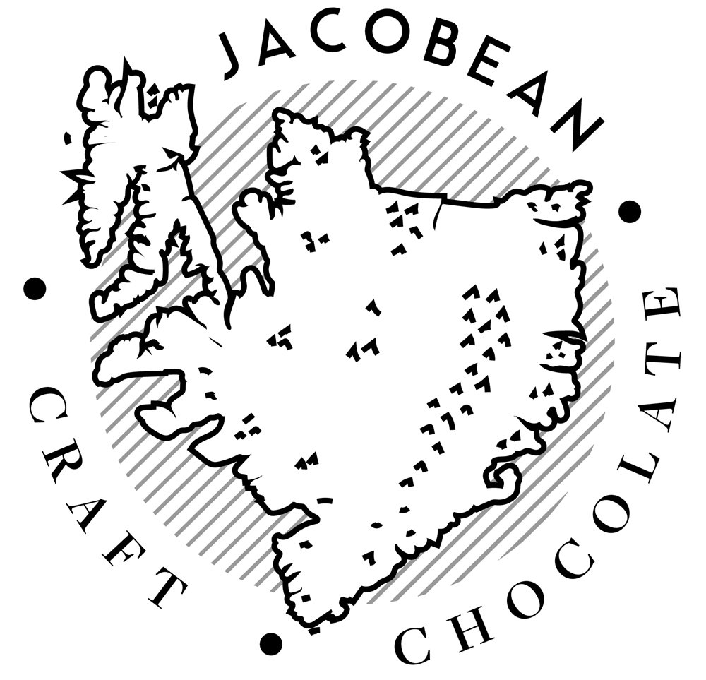 jacobean chocolate on twitter introducing our emblem explorer North America Map and the map is upside down this happened during the jacobean period 1603 to 1625 pic twitter fjiswz3mko