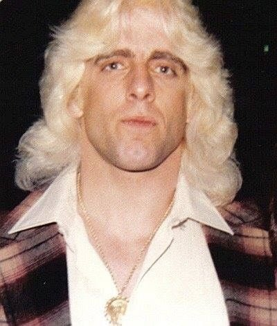 Hope Your Friday Is Full Of Flair! WOOOOO! #flairfriday<br>http://pic.twitter.com/5kfg9gVexn