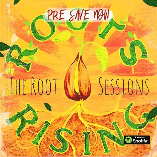 Roots_Rising photo
