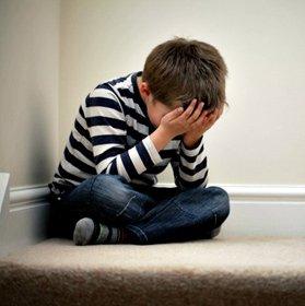 #Meter, corsi di #formazione contro gli #abusi sui #minori https://bit.ly/2DkCPNS@CEI_news  - Ukustom