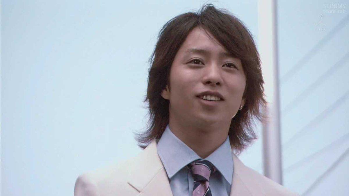 Watch Mimura video