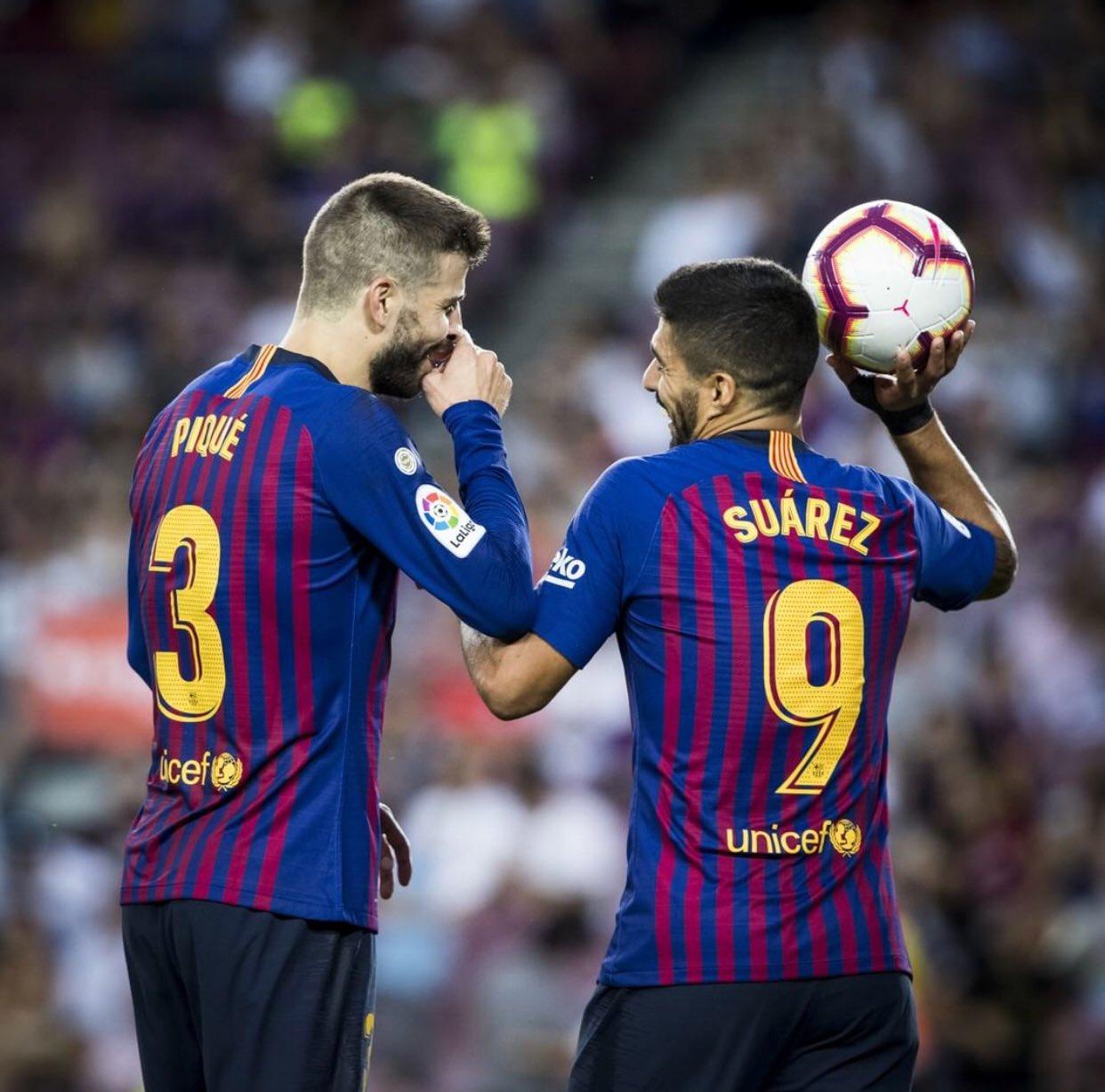 صور مباراة : برشلونة - PSV إندهوفن 4-0 ( 18-09-2018 )  DnnEPmFX4AAY2f4
