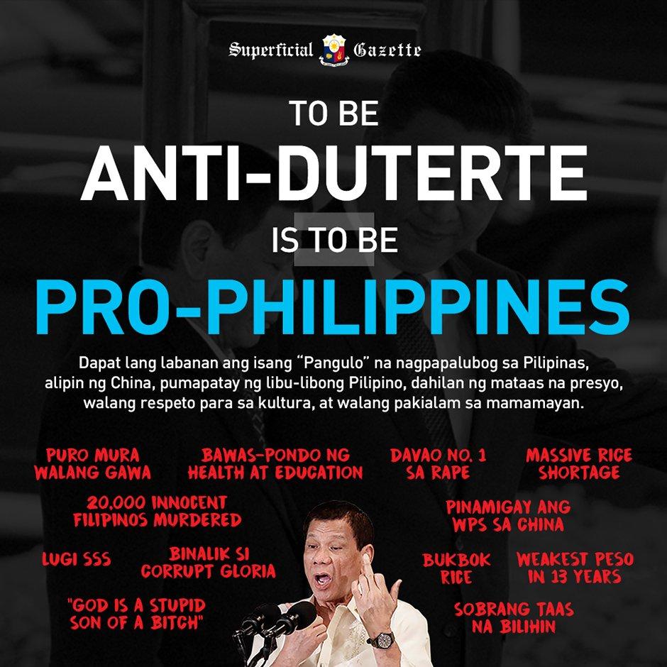 rencontres kabisera ng Pilipinas