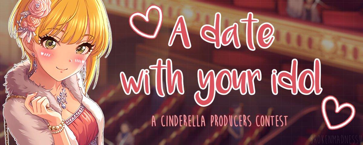 starlight idol dating speed dating over 50 nyc
