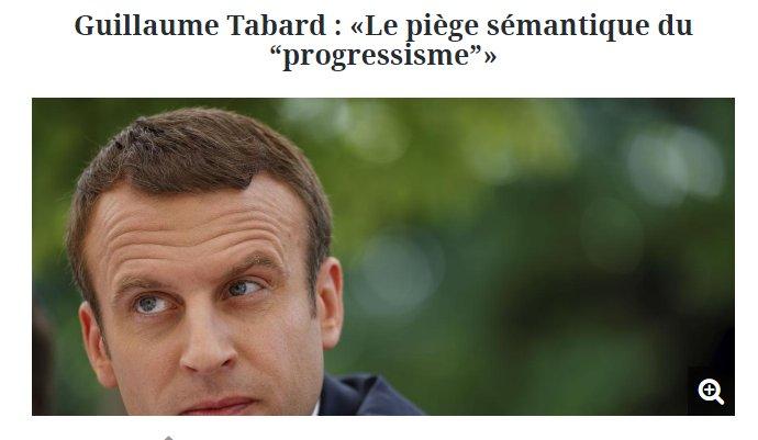 @GTabard voit juste dans la combine entre #Macron et #Castaner pour la mise en oeuvre de la #PMA pour toutes. Une promesse électoraliste que le président veut honorer alors que l\