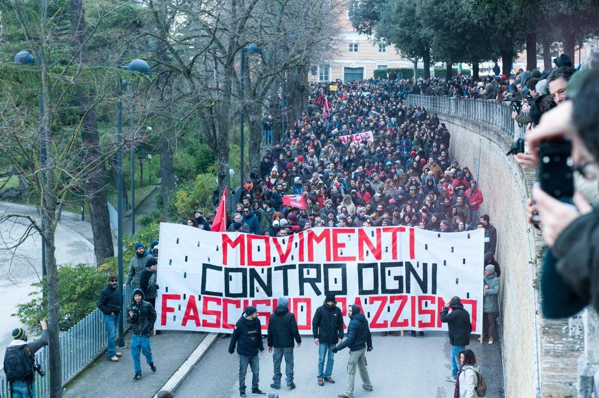 Bella ciao, un canto di resistenza che attraversa l'Italia e il mondo interoArticolo di @genovachiama#bellaciaohttp://bit.ly/2MRCYYv  - Ukustom