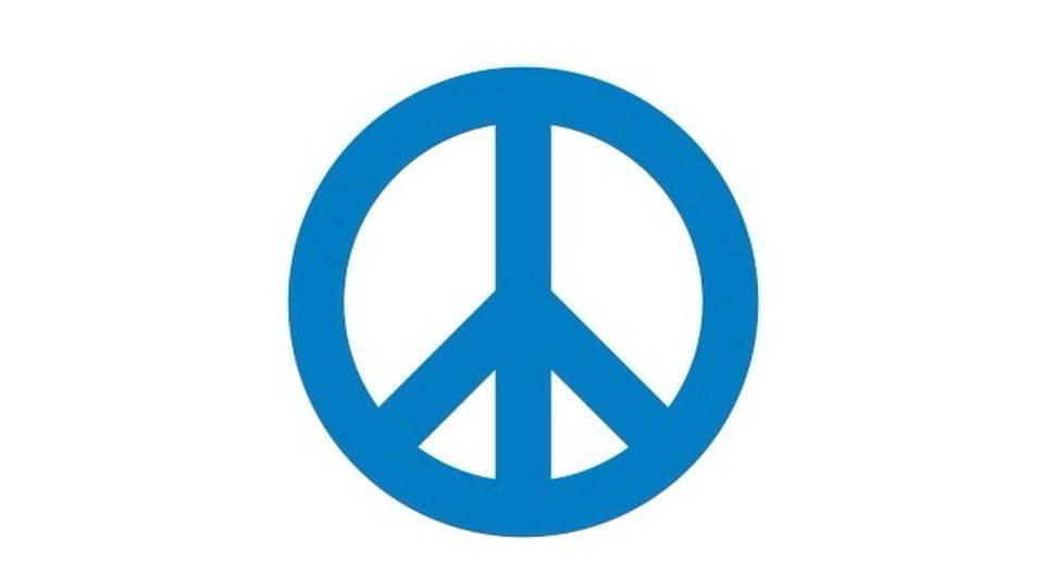 Bbc Ideas On Twitter Happy Internationaldayofpeace If Youre