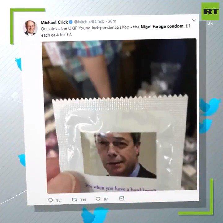 RT UK on Twitter
