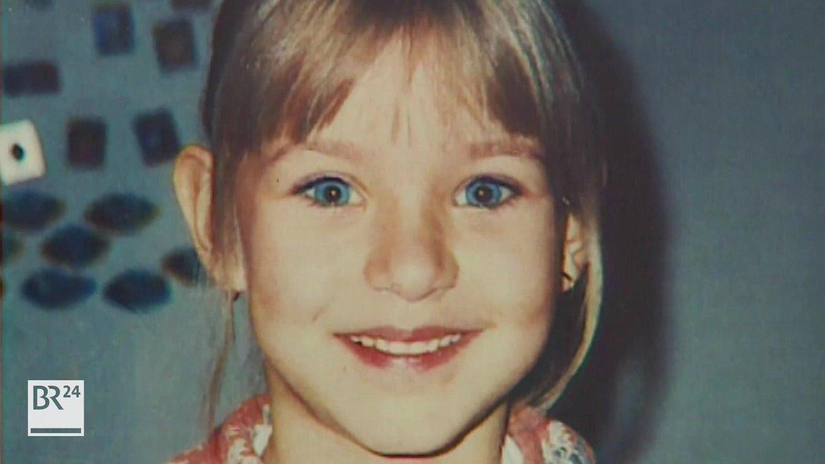 VIDEO | Eine Chronologie: Der Fall Peggy https://t.co/skPjsd43hP #franken