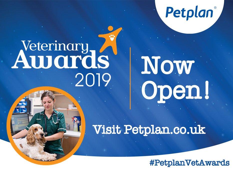 Petplan UK on Twitter: