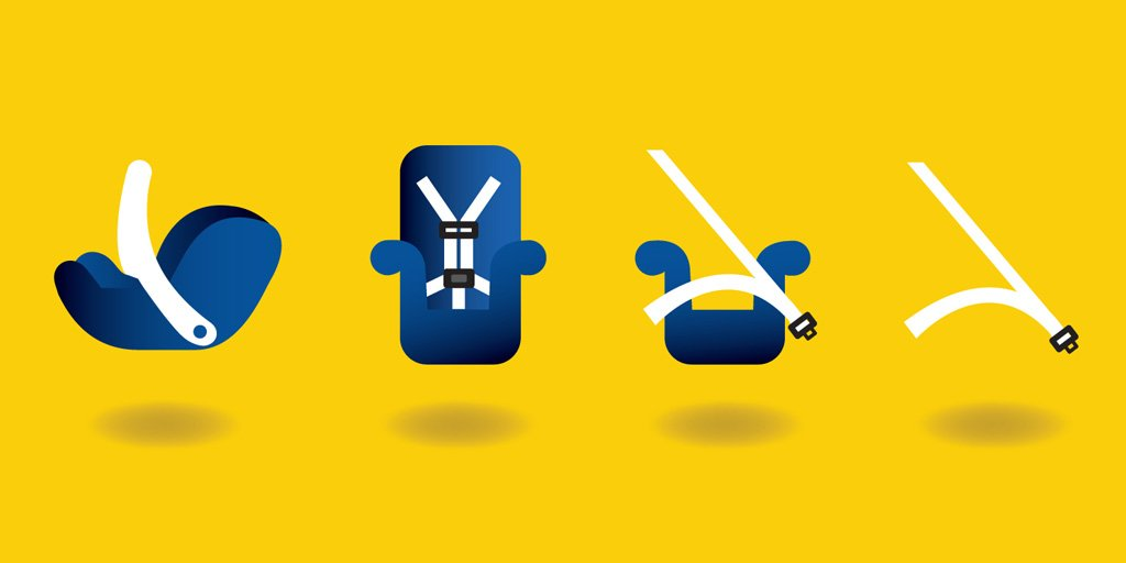 Inspection Locations And Dates See Owly EXdm30lUJly CarSeatSafety Checks Are Available Year Round UkCw30lUJ58 For Contacts