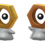 Nieuwe Pokémon-plaatsvervanger ontdekt in PokémonGO https://t.co/bsWQjWxft8