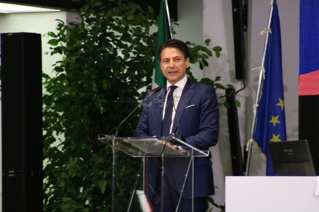 Un #Tour nella sua #Puglia per il #Premier #Conte: a Volturara Appula riceverà la cittadinanza onoraria https://is.gd/LSezMx#CittadinanzaOnoraria #VolturaraAppula  - Ukustom