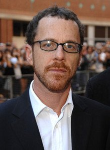 Happy birthday to the big director,Ethan Coen,who turn 61 years today Producer | Writer | Director