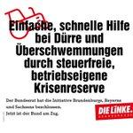 #Bundesrat Twitter Photo