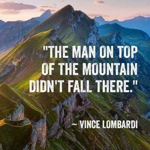 Good point! #motivation #FridayMotivation <br>http://pic.twitter.com/jFTjmztSKR