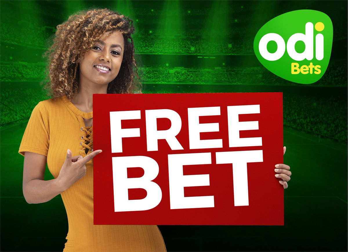 Image result for odibet introduces betting
