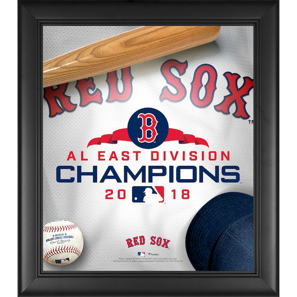 The @RedSox are #ALEastChamps for the 3rd consecutive season!   #RedSox | #DirtyWater