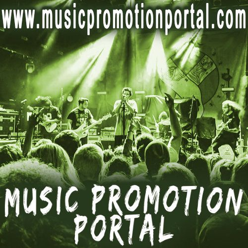 Music Promotion Portal on Twitter: