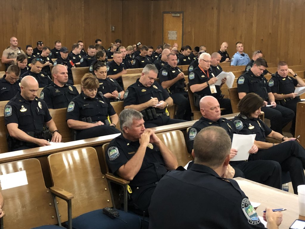 Knoxville_PD photo