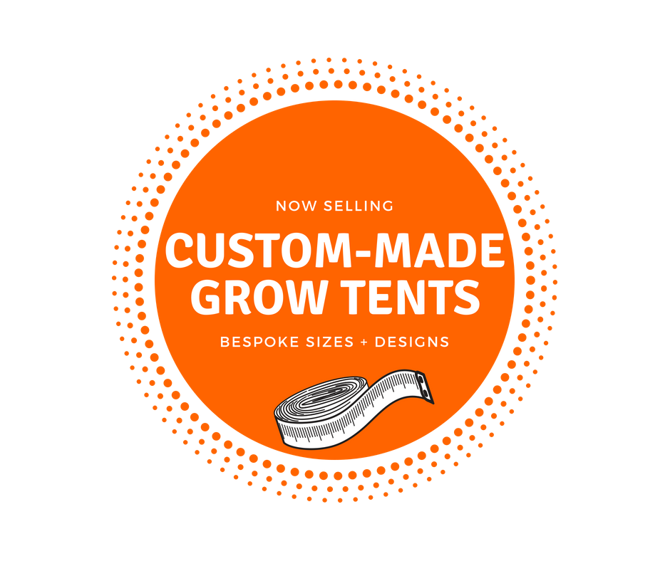 We can design your dream tent - we just need the dimensions as well as any details of window door vent and port positioning and we will send you a quote! ...  sc 1 st  Twitter & Green-Qube on Twitter: