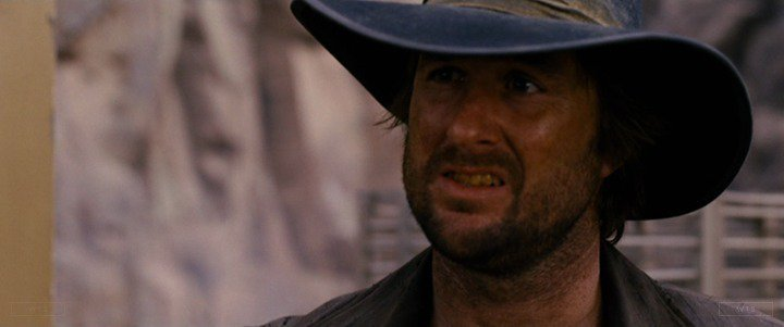 Luke Wilson is now 47 years old, happy birthday! Do you know this movie? 5 min to answer!