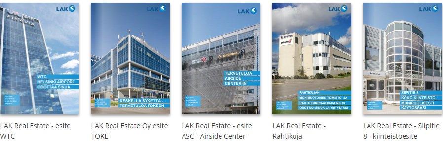 Mikä on paras toimintaympäristö teidän yritykselle?  Onko se kenties paikka, joka innostaa, jossa on modernit fasiliteetit ja suomen parhaat liikenneyhteydet. #Uusiaviapolis on suomen nopeiten kasvava liikealue, jossa on jo noin 2000 yritystä. Kehitys jatkuu! #pontosportfolio