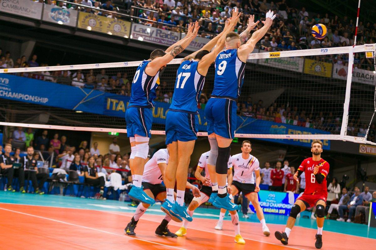 mizuno volleyball eu