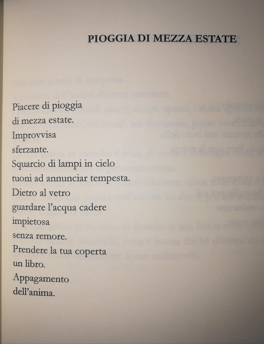 #dantès a un prezzo speciale! La prima raccolta di poesie di Mariangela Garofalo#poesie #PoesieDalMondo #disagio #editoriaindipendente #edizioniunderground #chièunderground? #21settembre  https:// www.edizioniunderground.it/dantes-in-offerta  - Ukustom