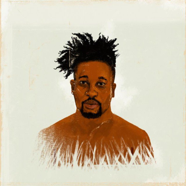 .@Mike_Eagle announces new album What Happens When I Try to Relax. https://t.co/mKYZAqZ68q https://t.co/AEla46CfwR